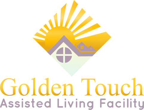 Golden Touch Assisted Living Facility